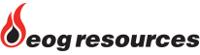 EOG Resource