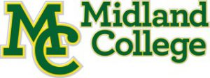 midland-college-logo